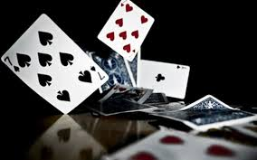 poker qq, poker online, judi online, poker on line